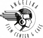 angelika film center logo